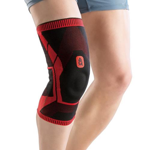 NBA AQ动能竞技强化护膝