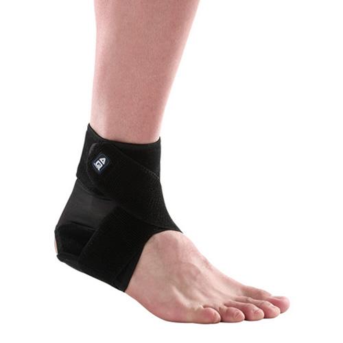 NBA AQ雅致轻薄护踝