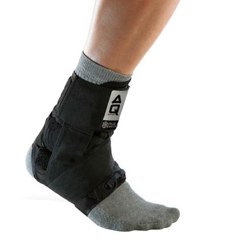 NBA AQ抗冲击强化护踝