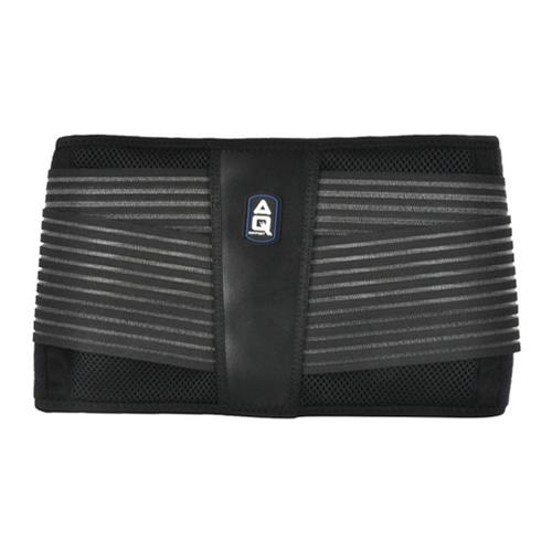 AQ防护健身护腰带