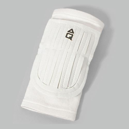 AQ运动保暖缓震护膝