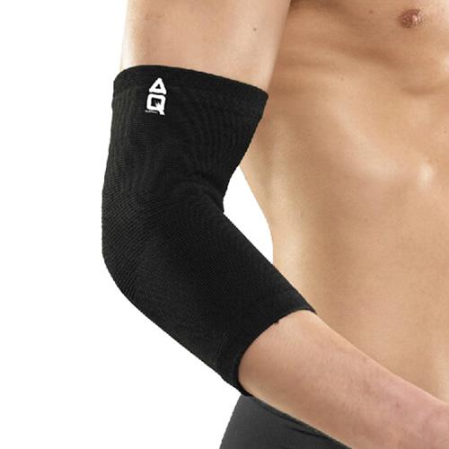 AQ 1181标准型针织护肘