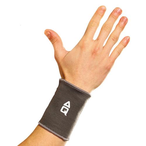 AQ 1791纳米竹碳纤维腕掌护套
