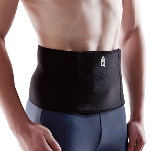 AQ 3031标准型减肥增暖护腰束腹带
