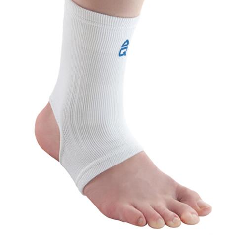 AQ 1061基本型踝部护套