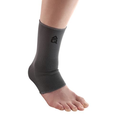 AQ 1761纳米竹碳纤维踝部护套