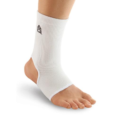 AQ 1861羊毛保暖护踝