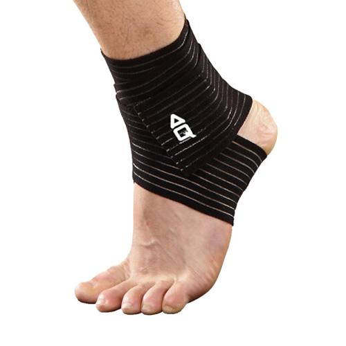 AQ 9161足踝弹性绷带