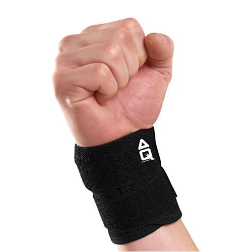 AQ 5090专业型手腕支撑强化带