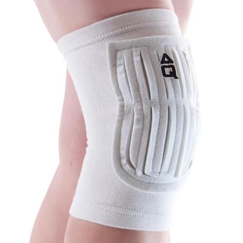 AQ 2051基本型毛毡吸震护膝