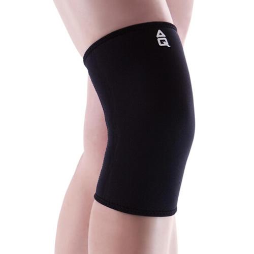 AQ 3051经典型护膝