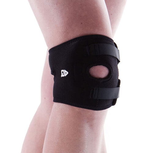 AQ 5052专业型髌骨稳定护膝