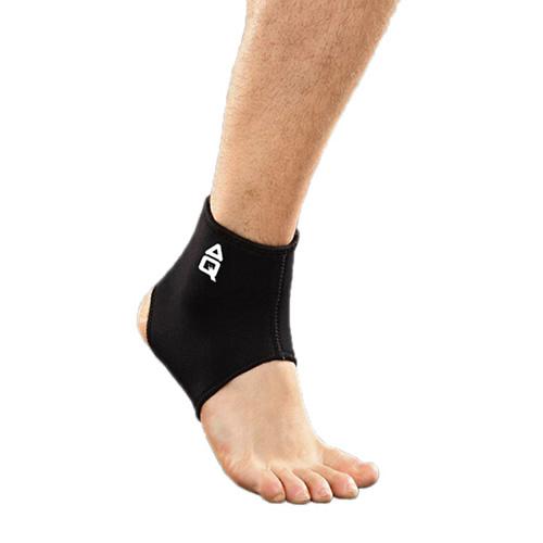 AQ 3061经典型护踝