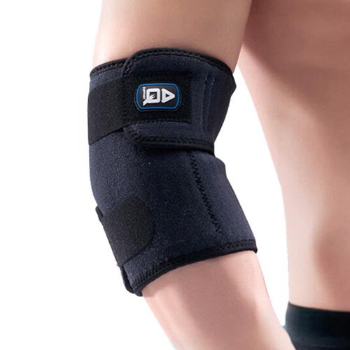 AQ 3082SP调整型护肘