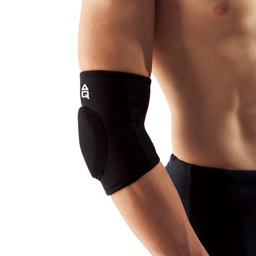 AQ 3582青年手球护肘