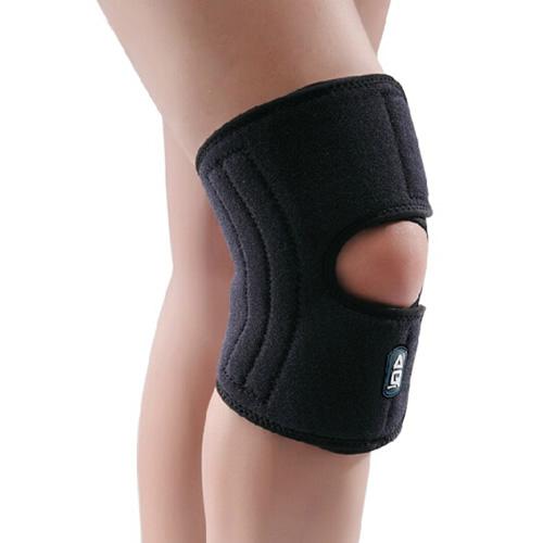 AQ 5053SP强化型韧带防护护膝