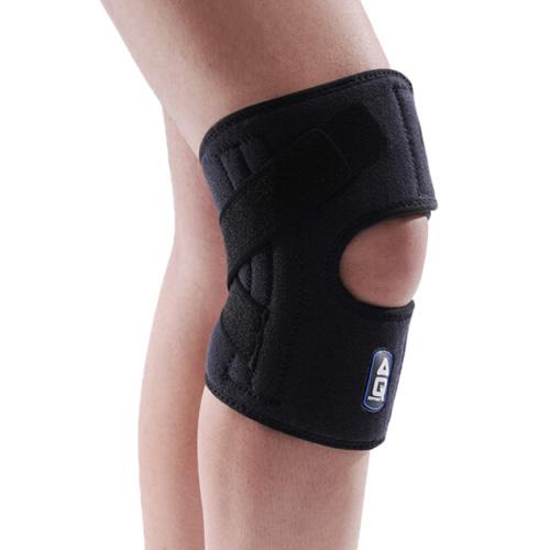 AQ 5054SP全面型韧带防护护膝