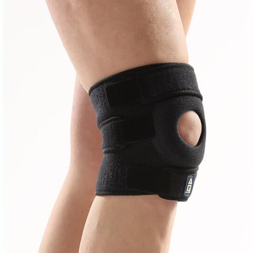 AQ W50501护膝