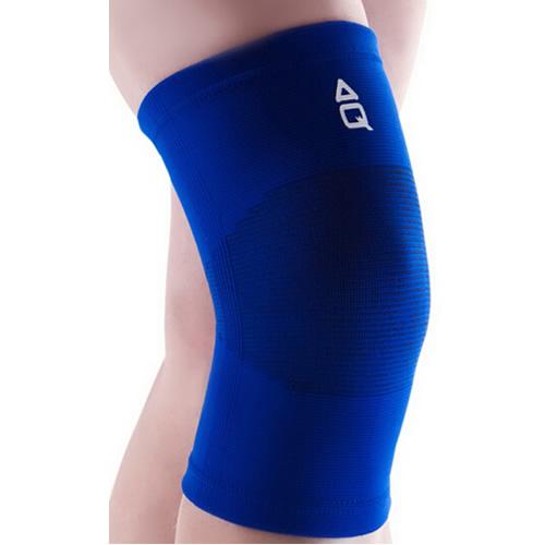 AQ 1152标准型针织护膝