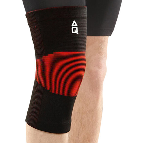 AQ 1155经典型针织护膝