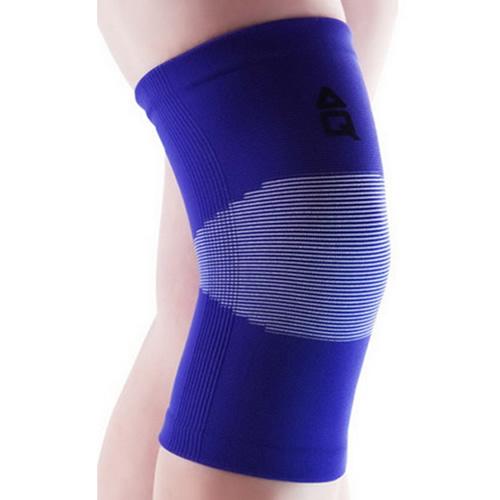 AQ 1156经典型针织护膝