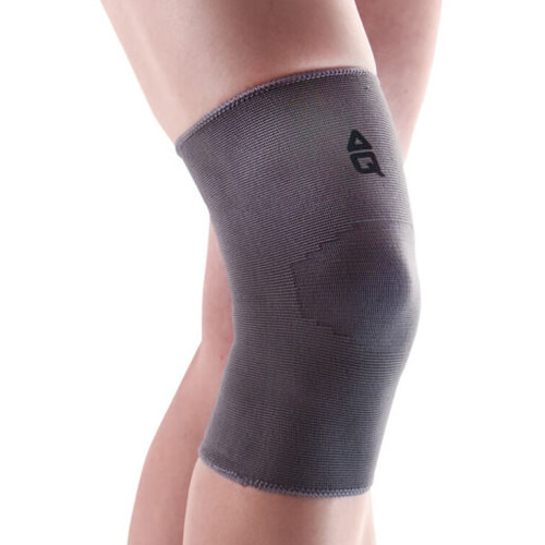 AQ 1751纳米竹碳纤维膝部护套