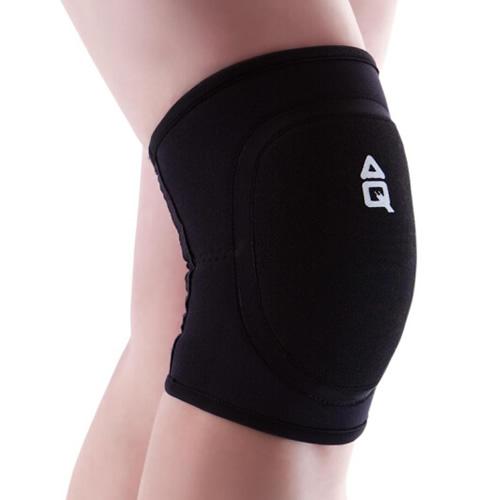 AQ 3552青年手球护膝