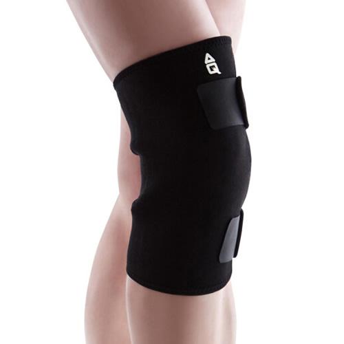 AQ 3751可调式护膝