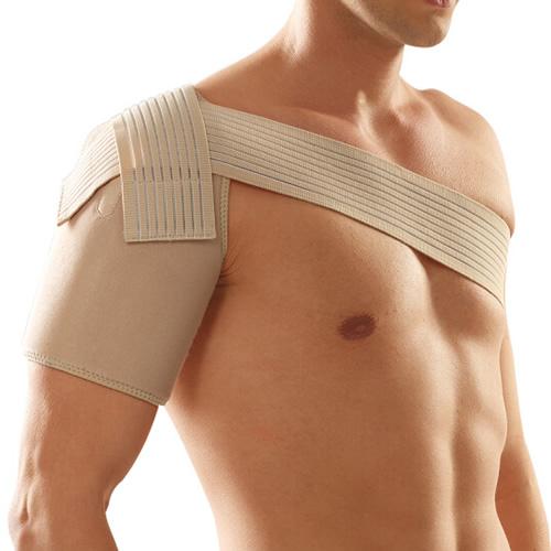 AQ 5371肩部护套