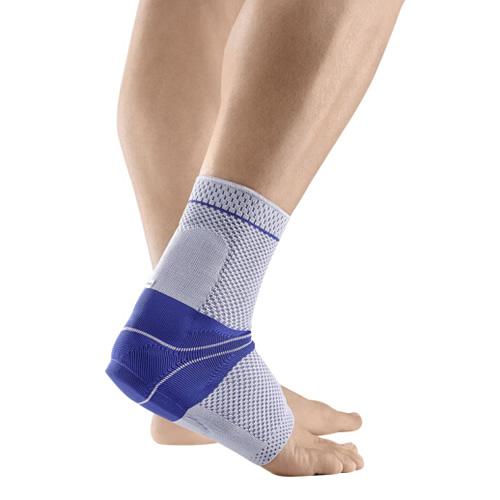 保而防AchilloTrain护踝