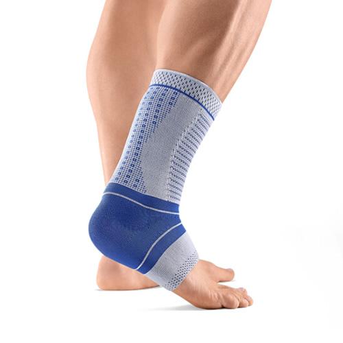 保而防AchilloTrain Pro护踝