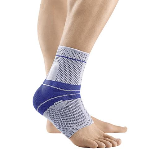 保而防MalleoTrain护踝