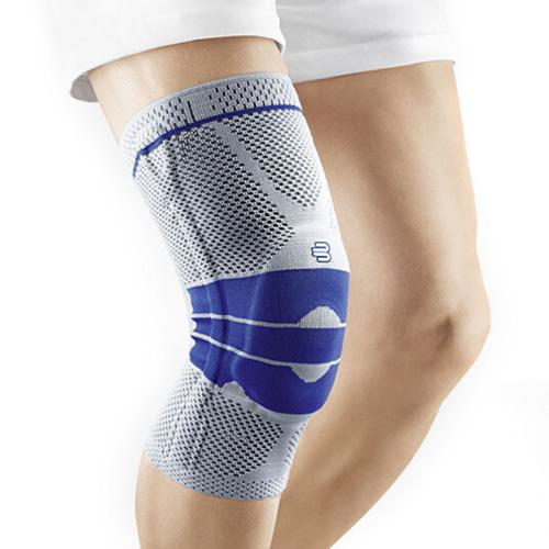 保而防GenuTrain护膝