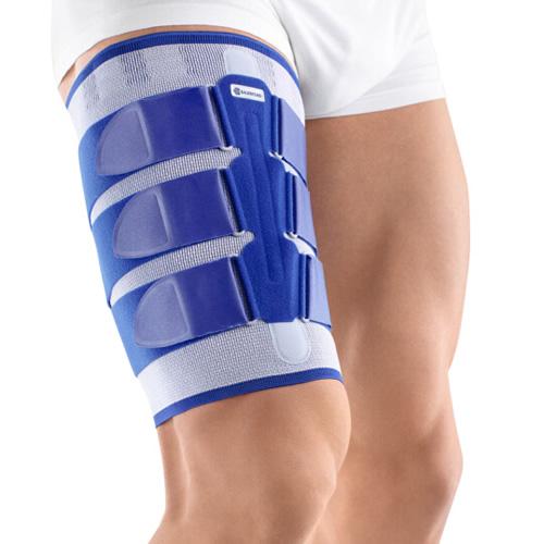 保而防MyoTrain护腿