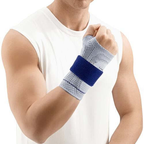 保而防ManuTrain护腕