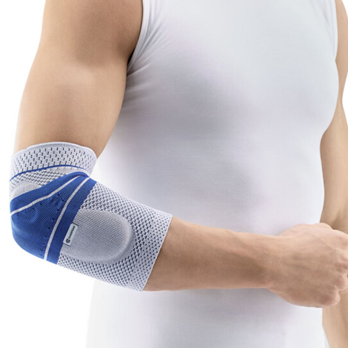 保而防EpiTrain护肘
