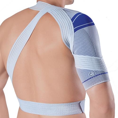 保而防OmoTrain护肩图2高清图片