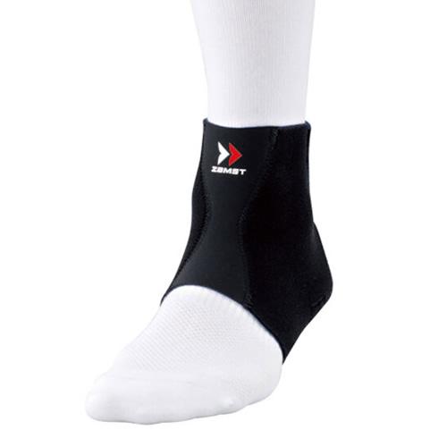 赞斯特FA-1护踝