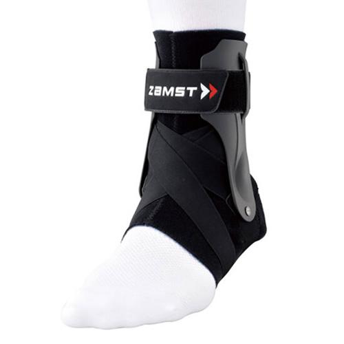赞斯特A2-DX护踝