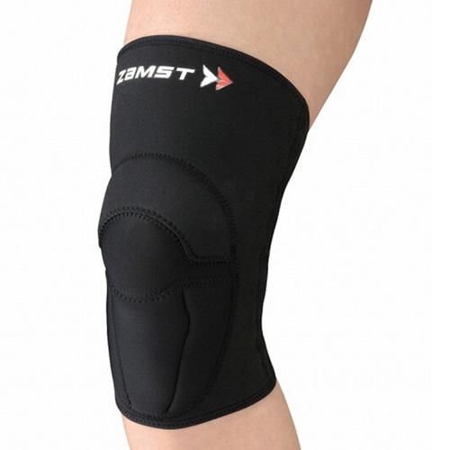 赞斯特ZK-1护膝
