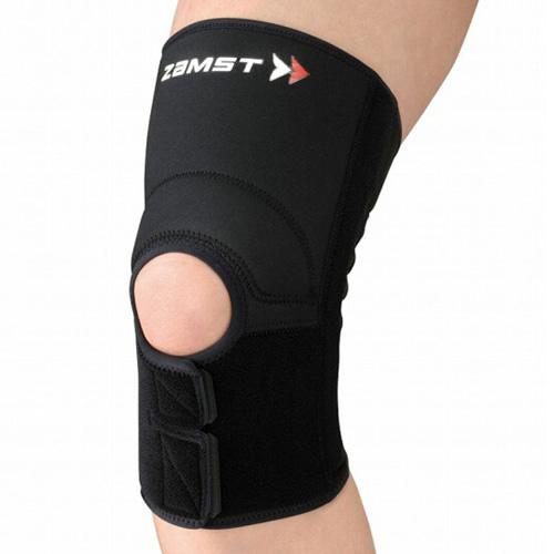 赞斯特ZK-3护膝