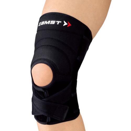 赞斯特ZK-7护膝