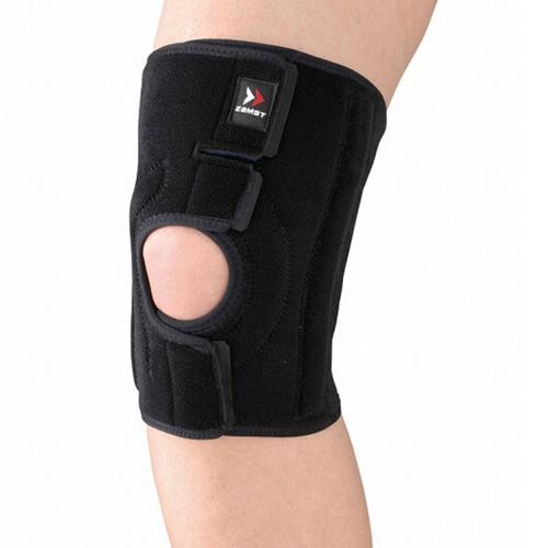 赞斯特MK-3护膝
