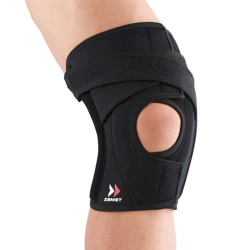 赞斯特EK-5护膝