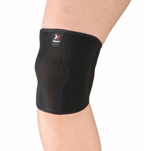 赞斯特SK-1护膝