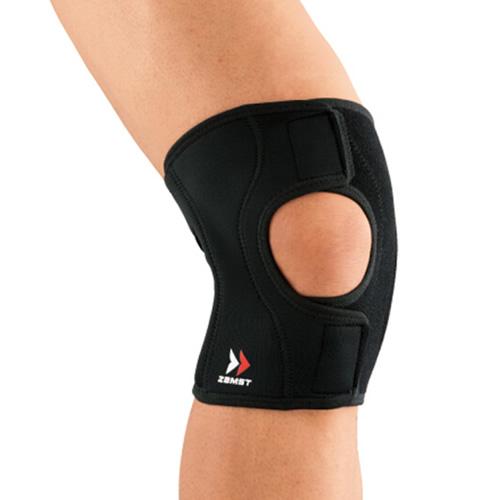 赞斯特EK-1护膝