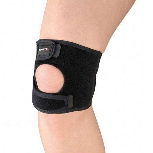 赞斯特JK-1护膝