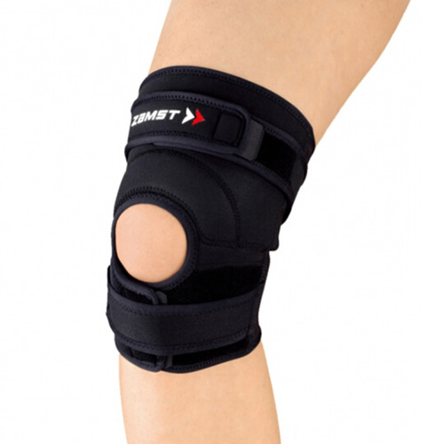 赞斯特JK-2护膝