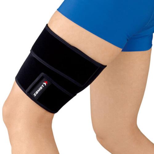 赞斯特TS-1护腿