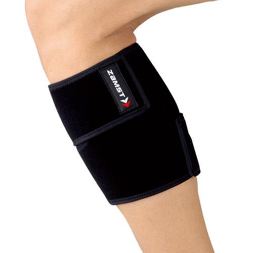 赞斯特CS-1护腿